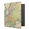ethnographic map of europe 3 ring binder-rdc7ef3f6683140ec8650b6062436763b xz8mc 8byvr 512 small