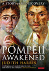pompeii awakened cover